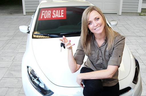 8 Tips for Selling a Used Car.jpg