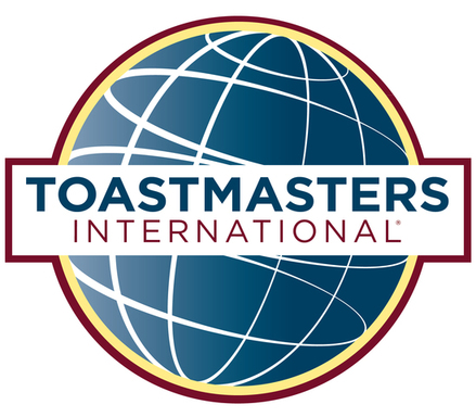 Toastmasters Color Logo.jpg
