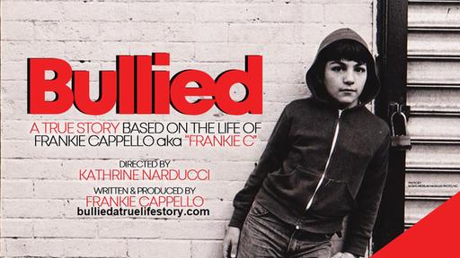 Bullied Invite 300dpi.jpg