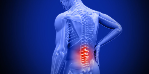 Stem Cell Therapy for Back Pain Treatment.jpg