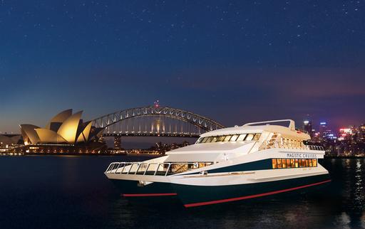 Sydney Harbour Cruises.jpg