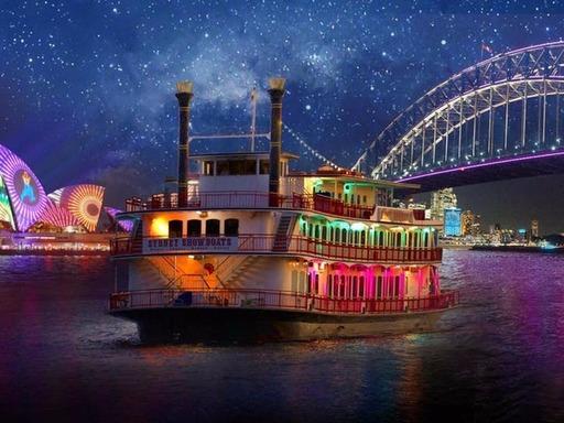 sydneyshowboat.jpeg