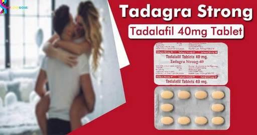 Tadagra-Strong.jpg