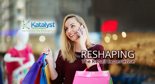 Reshaping-the-Retail-Experience.jpg