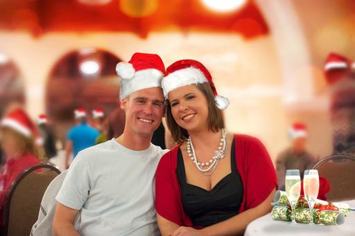 christmas party cruises sydney.jpg
