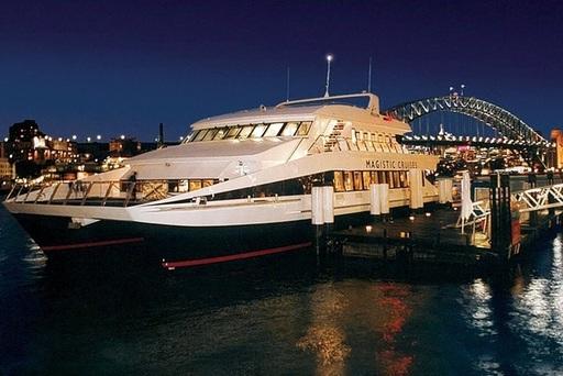 Magistic Dinner Cruises.jpg