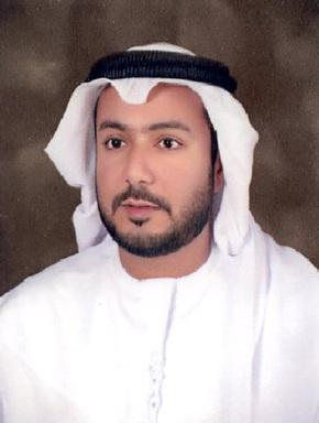 Khaled AL Badie pic1.jpg