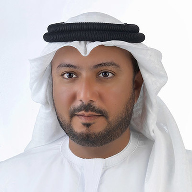 Mr_Khaled_Sq400.jpg