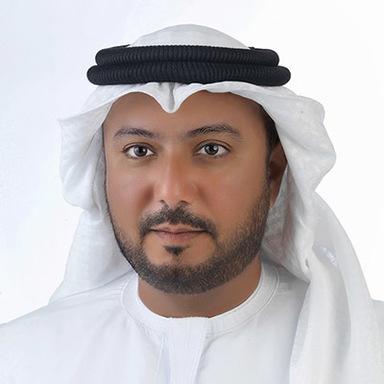 Mr_Khaled_Sq400.jpg