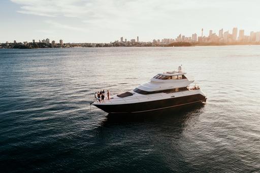 boat hire sydney 2.jpg