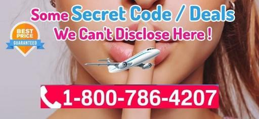 AirlinesDiscountCodes.jpg
