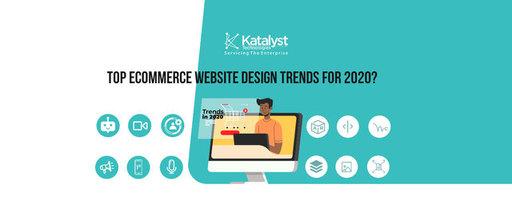Top-Ecommerce-Website-Design-Trends-for-2020.jpg