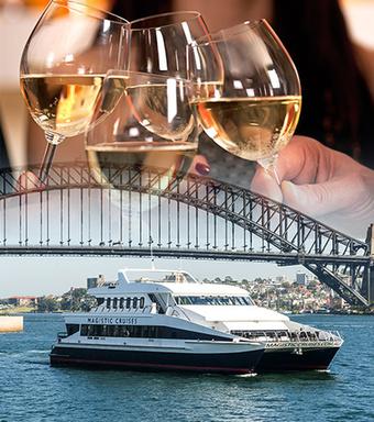 Lunch cruise sydney harbour.jpg