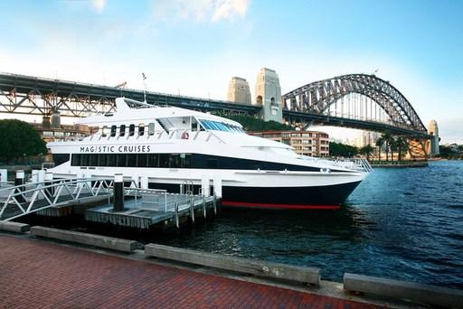 lunch cruise sydney.jpg