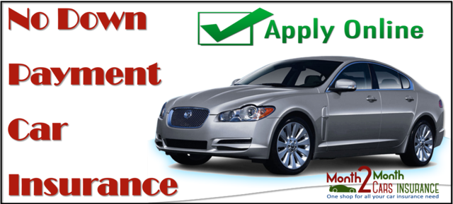 What Is A Good Amount Of Car Insurance Coverage