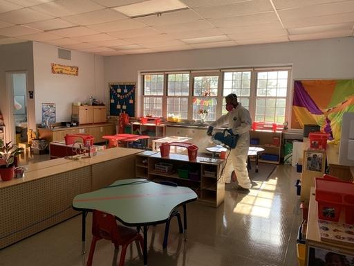 coronavirus-disinfecting-fairfield-school.jpg