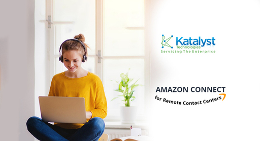 Amazon-Connect-for-Remote-Contact-Centers.jpg