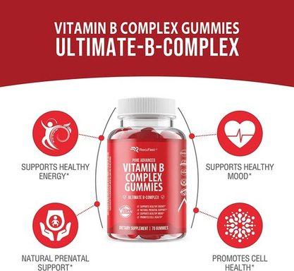 vitamins b.jpg