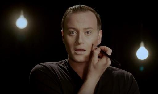 Hayden Tee make-up.jpg